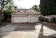 Photo of 185 W Los Arboles Drive, Tempe, AZ 85284 (MLS # 5879745)