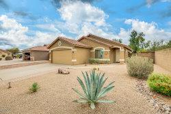 Photo of 1053 S Weaver Drive, Apache Junction, AZ 85120 (MLS # 5879761)