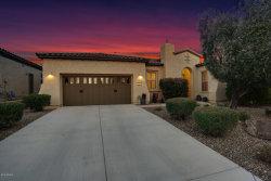 Photo of 12854 W Gambit Trail, Peoria, AZ 85383 (MLS # 5879804)