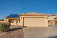 Photo of 24220 N 37th Lane, Glendale, AZ 85310 (MLS # 5879811)