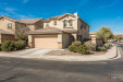 Photo of 40286 W Peggy Court, Maricopa, AZ 85138 (MLS # 5879837)