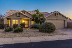 Photo of 4329 E Rancho Tierra Drive, Cave Creek, AZ 85331 (MLS # 5879862)