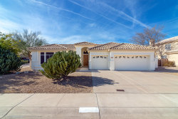 Photo of 14038 S 34th Street, Phoenix, AZ 85044 (MLS # 5879905)
