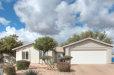 Photo of 620 N Kristin Lane, Chandler, AZ 85226 (MLS # 5879930)