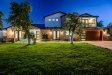 Photo of 6635 E Monterosa Street, Scottsdale, AZ 85251 (MLS # 5879949)