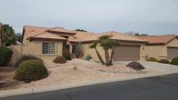 Photo of 3080 N 147th Drive, Goodyear, AZ 85395 (MLS # 5880013)