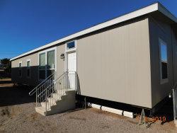Photo of 2917 N Saddle Vista Road, Tonopah, AZ 85354 (MLS # 5880024)