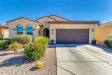 Photo of 64 S Agua Fria Lane, Casa Grande, AZ 85194 (MLS # 5880039)