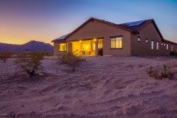 Photo of 19405 W Echo Lane, Waddell, AZ 85355 (MLS # 5880150)