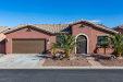 Photo of 42550 W Heavenly Place, Maricopa, AZ 85138 (MLS # 5880156)