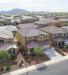 Photo of 3533 E Apricot Lane, Gilbert, AZ 85298 (MLS # 5880198)
