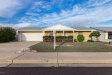 Photo of 9836 N 105th Avenue, Sun City, AZ 85351 (MLS # 5880231)