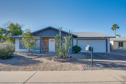 Photo of 4235 E Yowy Street, Phoenix, AZ 85044 (MLS # 5880242)