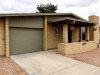 Photo of 15014 E Palomino Boulevard, Fountain Hills, AZ 85268 (MLS # 5880303)