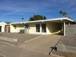 Photo of 3732 E Altadena Avenue, Phoenix, AZ 85028 (MLS # 5880367)