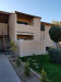 Photo of 1942 S Emerson --, Unit 153, Mesa, AZ 85210 (MLS # 5880404)