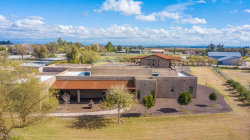 Photo of 9703 N 175th Avenue, Waddell, AZ 85355 (MLS # 5880442)