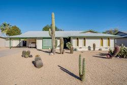 Photo of 3080 E Onyx Avenue, Phoenix, AZ 85028 (MLS # 5880451)