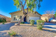 Photo of 8123 W Papago Street, Phoenix, AZ 85043 (MLS # 5880563)