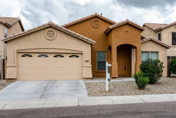 Photo of 3907 S 101st Drive, Tolleson, AZ 85353 (MLS # 5880576)