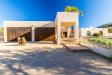 Photo of 7131 N Quartz Mountain Road, Paradise Valley, AZ 85253 (MLS # 5880585)