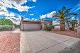 Photo of 9609 E Cedarwood Drive, Sun Lakes, AZ 85248 (MLS # 5880587)