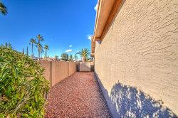 Tiny photo for 9609 E Cedarwood Drive, Sun Lakes, AZ 85248 (MLS # 5880587)