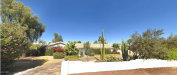 Photo of 5021 N Monte Vista Drive, Paradise Valley, AZ 85253 (MLS # 5880642)