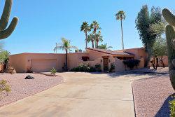 Photo of 5857 E Onyx Avenue, Paradise Valley, AZ 85253 (MLS # 5880673)
