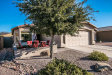 Photo of 3732 E Gleneagle Place, Chandler, AZ 85249 (MLS # 5880682)