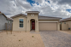 Photo of 8547 S 40th Drive, Laveen, AZ 85339 (MLS # 5880716)