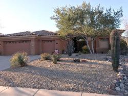Photo of 14146 W Greentree Drive, Litchfield Park, AZ 85340 (MLS # 5880857)