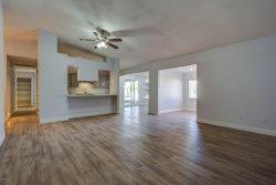 Tiny photo for 3116 E Charleston Avenue, Phoenix, AZ 85032 (MLS # 5880886)