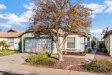 Photo of 8734 W Indianola Avenue, Phoenix, AZ 85037 (MLS # 5880888)