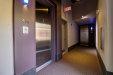 Photo of 7301 E 3rd Avenue, Unit 402, Scottsdale, AZ 85251 (MLS # 5880891)