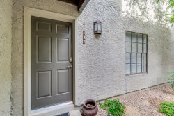 Photo of 8020 E Thomas Road, Unit 127, Scottsdale, AZ 85251 (MLS # 5880903)