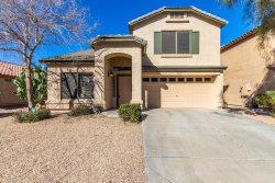 Photo of 12546 W Reade Avenue, Litchfield Park, AZ 85340 (MLS # 5880921)