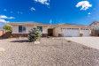 Photo of 7171 E Park Ridge Drive, Prescott Valley, AZ 86315 (MLS # 5880947)