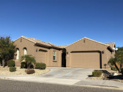 Photo of 5532 W Alyssa Lane, Phoenix, AZ 85083 (MLS # 5880956)