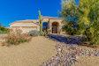Photo of 6834 E Horned Owl Trail, Scottsdale, AZ 85266 (MLS # 5881014)