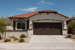 Photo of 1738 W Satinwood Drive, Phoenix, AZ 85045 (MLS # 5881016)