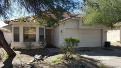 Photo of 3229 E Brookwood Court, Phoenix, AZ 85048 (MLS # 5881018)