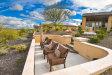 Photo of 3696 Quartz Circle, Wickenburg, AZ 85390 (MLS # 5881032)