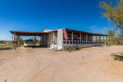 Photo of 1686 S Goldfield Road, Apache Junction, AZ 85119 (MLS # 5881043)