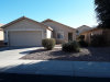 Photo of 11571 W Schleifer Drive, Youngtown, AZ 85363 (MLS # 5881052)