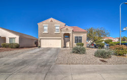 Photo of 8320 W Cordes Road, Tolleson, AZ 85353 (MLS # 5881065)