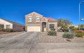 Photo of 8320 W Cordes Road, Tolleson, AZ 85353 (MLS # 5881065)