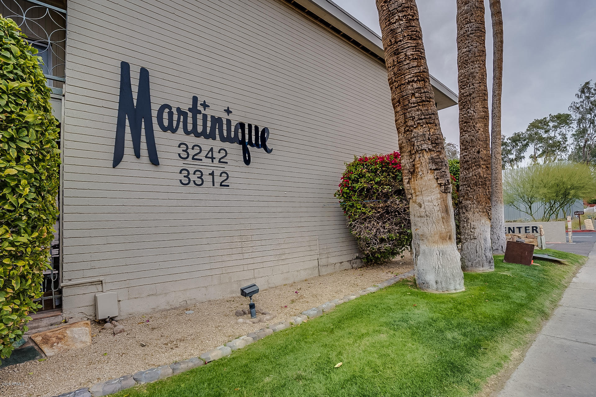 Photo for 3270 E Camelback Road, Unit 213, Phoenix, AZ 85018 (MLS # 5881069)
