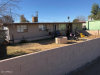 Photo of 125 W Geronimo Street, Chandler, AZ 85225 (MLS # 5881083)