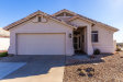 Photo of 11677 W Prickly Pear Court, Surprise, AZ 85378 (MLS # 5881098)